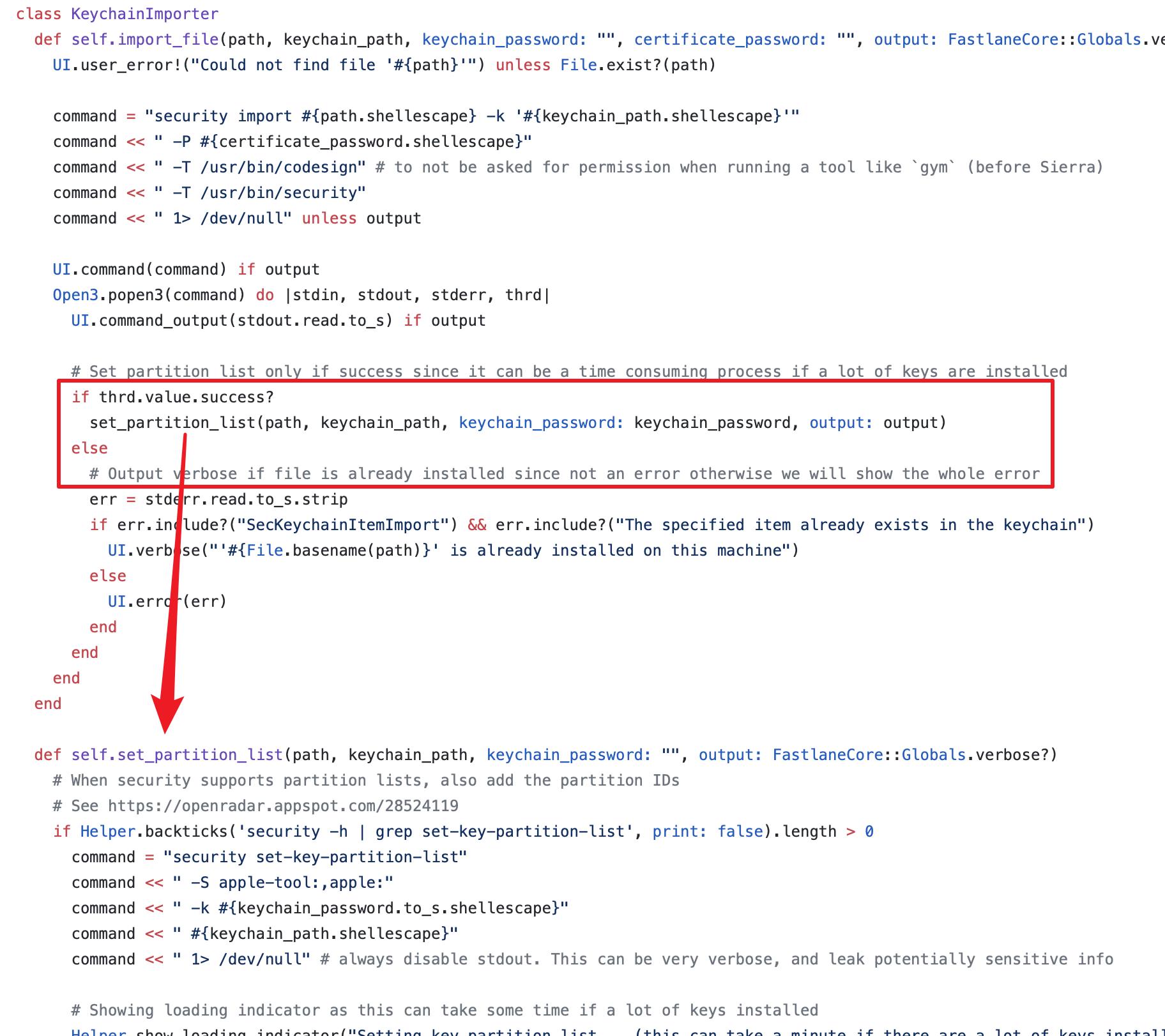 keychain_importer_1